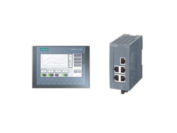 KTP700 Basic