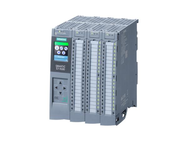 Siemens S7-1512C