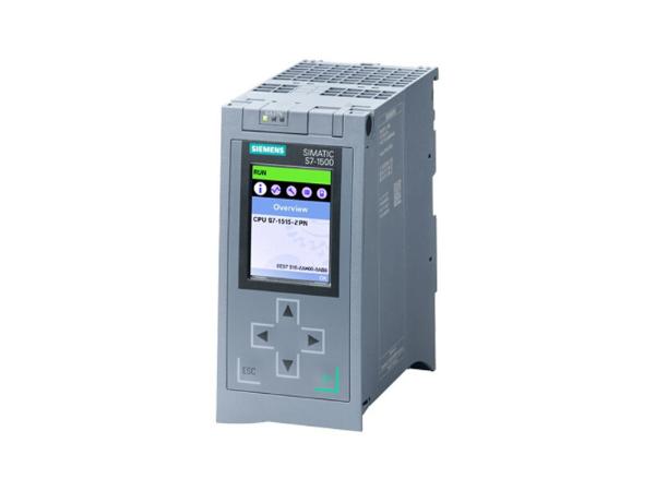 Siemens S7-1516
