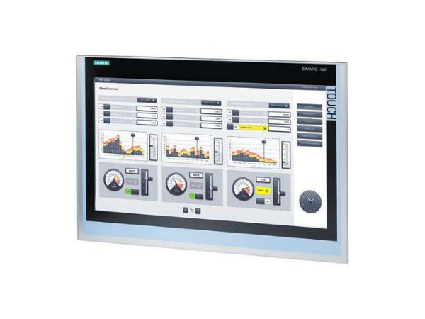Siemens TP1500 Comfort