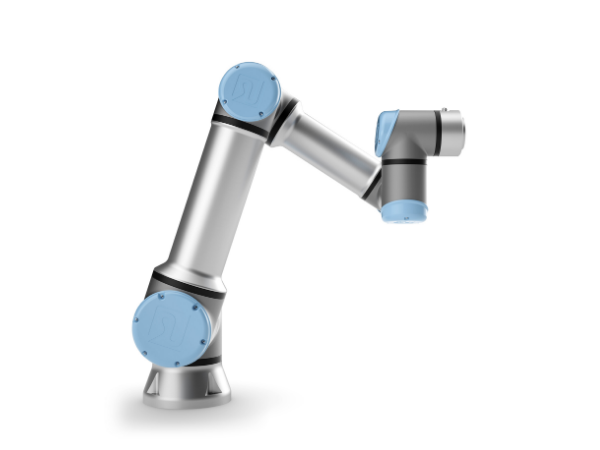 UR16e_robot_wspolpracujacy