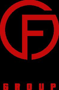 fatiagroup