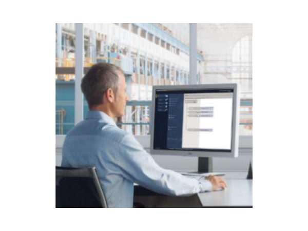 Siemens STEP 7 Professional