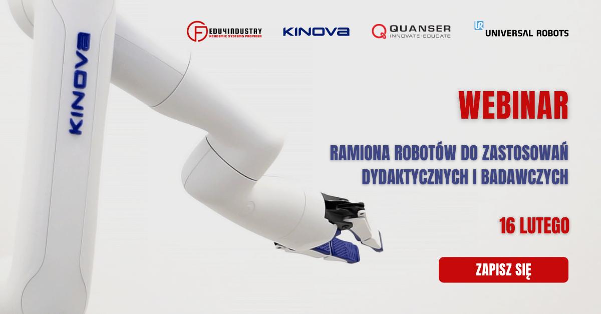 webinar-ramiona robotyczne